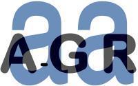 Logo - AAAGR